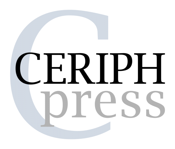Ceriph Press